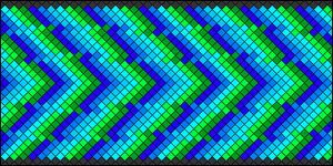 Normal pattern #31849