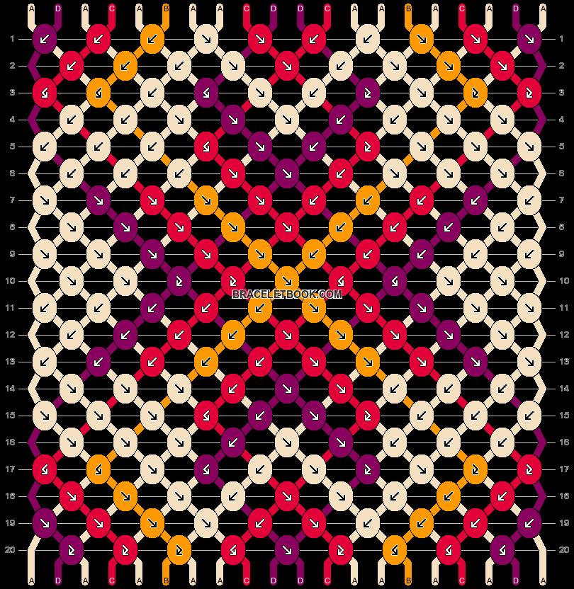 Normal pattern #31861 pattern