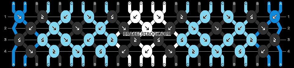Normal pattern #31875 pattern