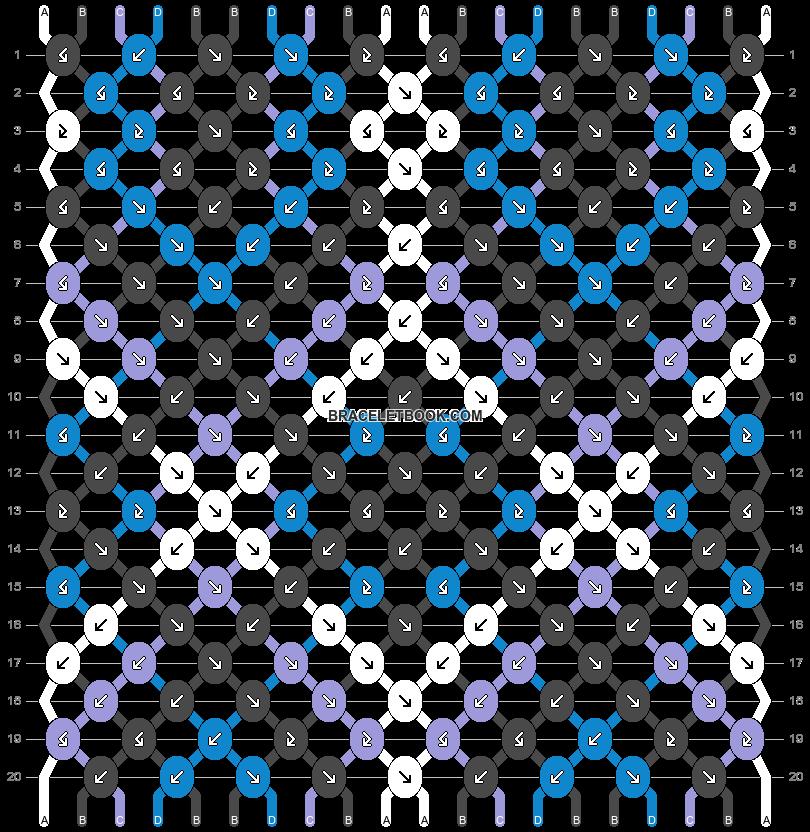 Normal pattern #31917 pattern