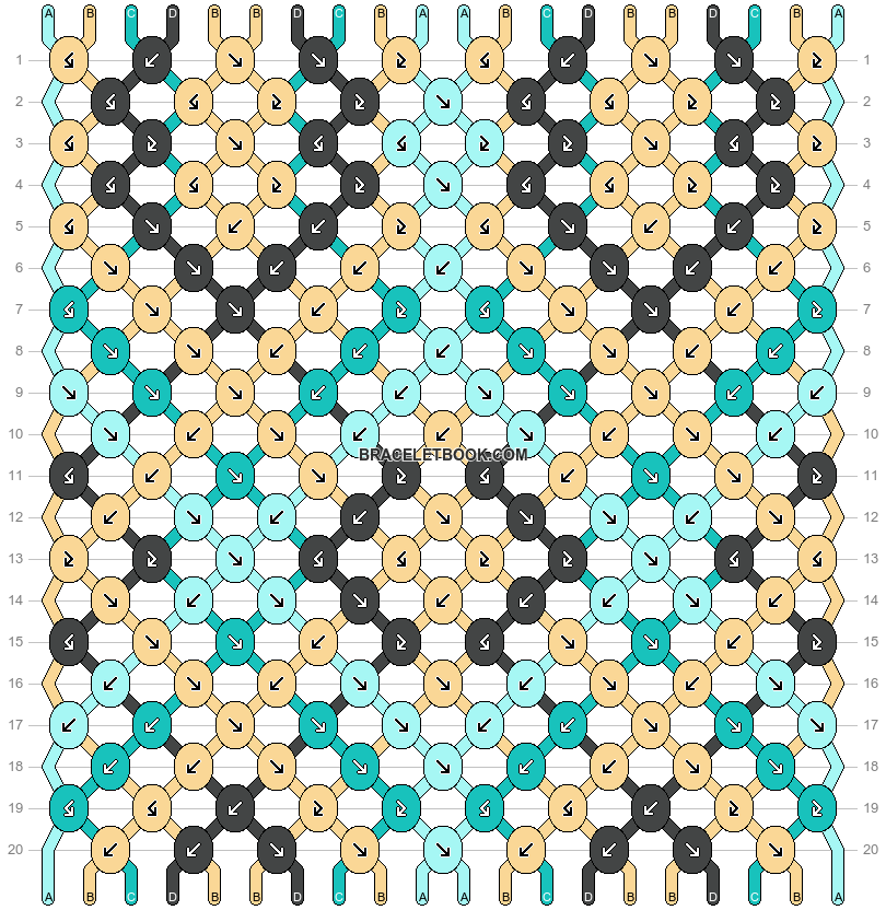 Normal pattern #31919 pattern