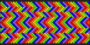 Normal pattern #31938