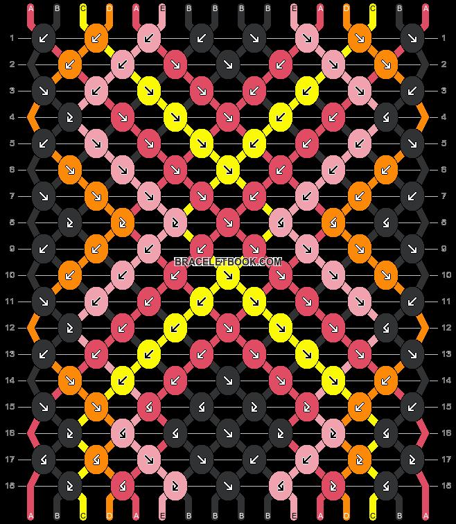 Normal pattern #32001 pattern