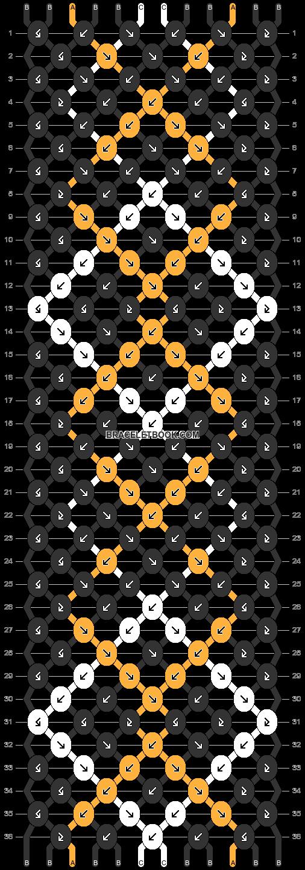 Normal pattern #32055 pattern