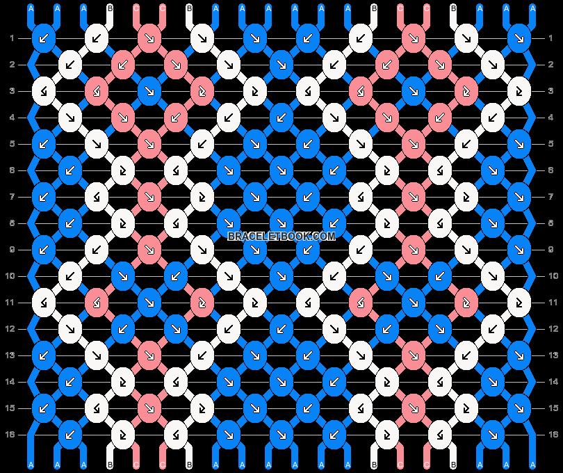 Normal pattern #32093 pattern