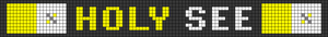 Alpha pattern #32157