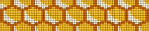 Alpha pattern #32266