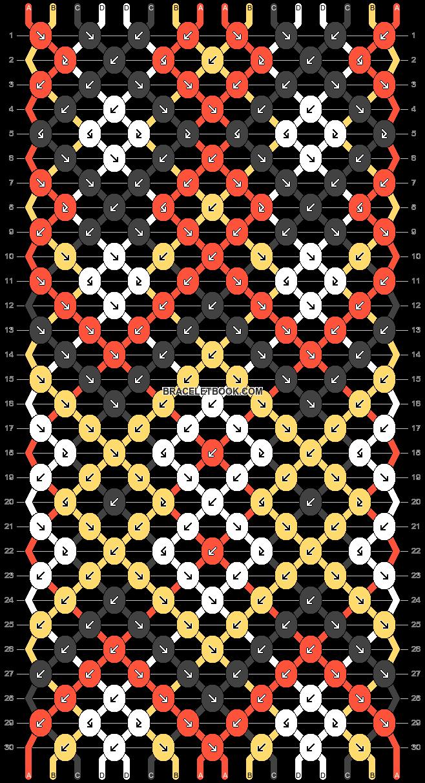 Normal pattern #32362 pattern