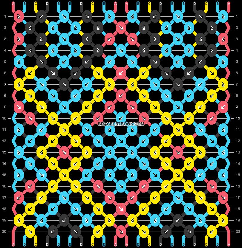 Normal pattern #32387 pattern