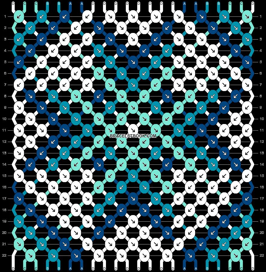 Normal pattern #32405 pattern