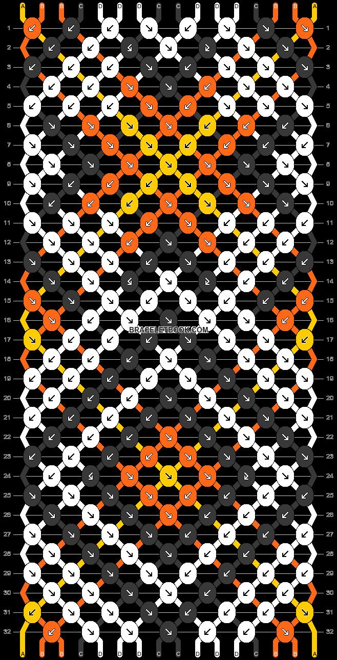 Normal pattern #32407 pattern