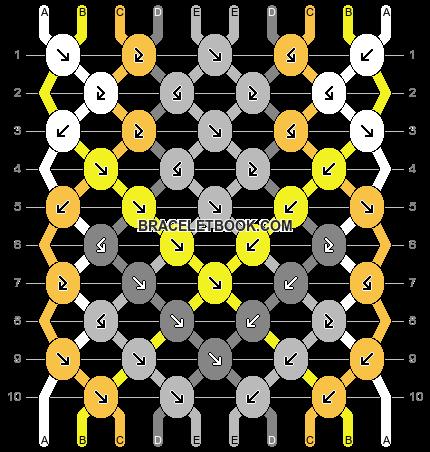 Normal pattern #32472 pattern