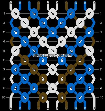 Normal pattern #32475 pattern