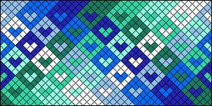 Normal pattern #32480