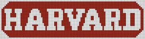 Alpha pattern #32526