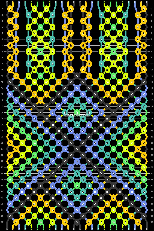 Normal pattern #32612 pattern