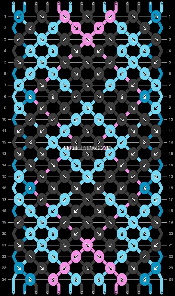 Normal pattern #32617 pattern