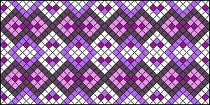 Normal pattern #32664