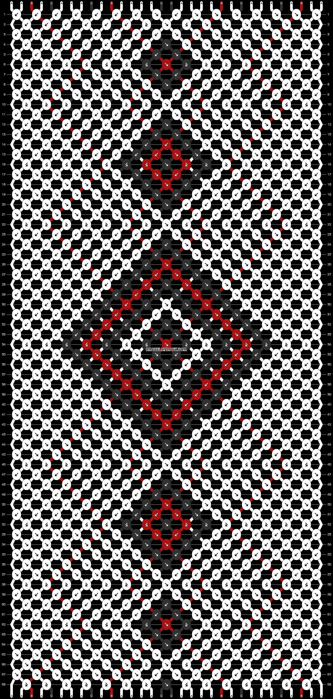 Normal pattern #32823 pattern