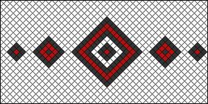 Normal pattern #32823