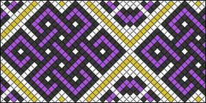 Normal pattern #32897