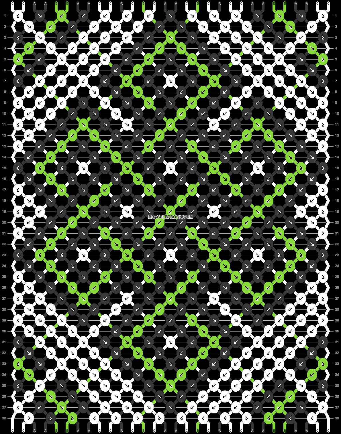 Normal pattern #32900 pattern