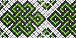 Normal pattern #32900