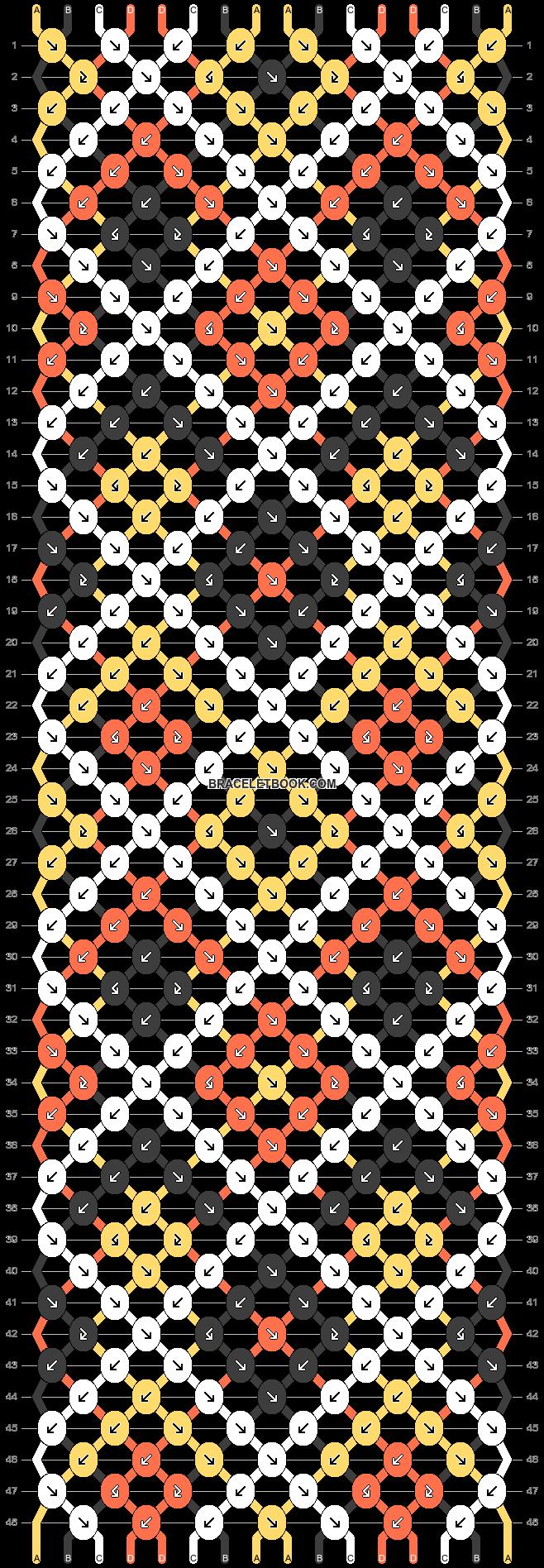Normal pattern #32947 pattern