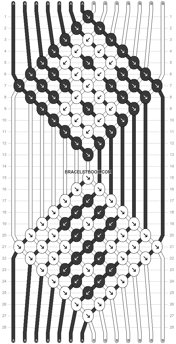 Normal pattern #32979 pattern