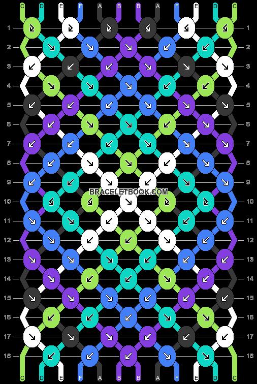 Normal pattern #33098 pattern