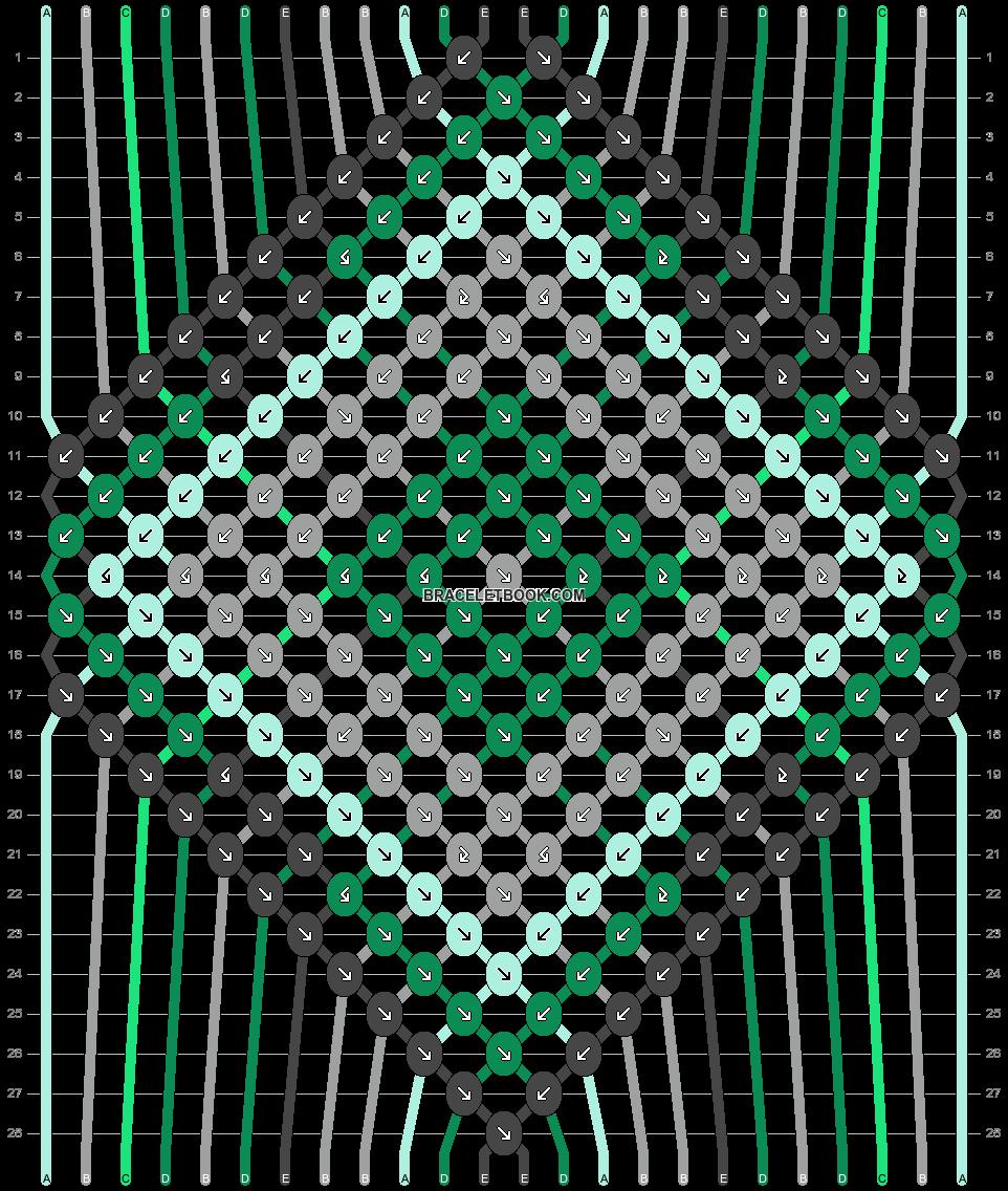 Normal pattern #33149 pattern