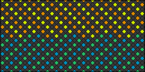 Normal pattern #33175