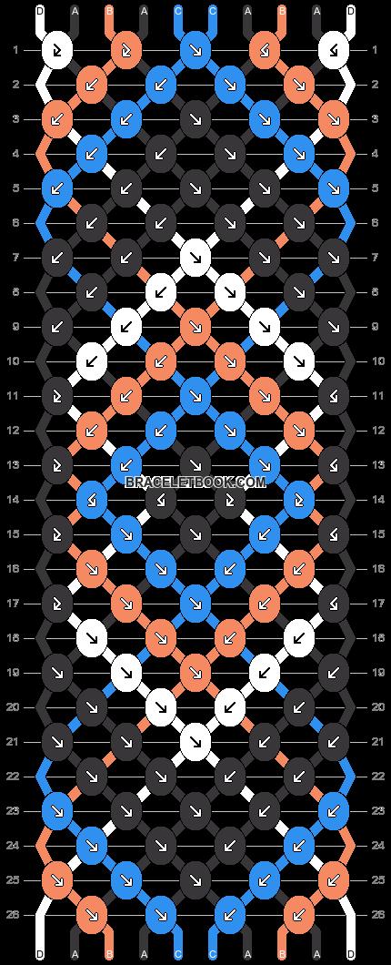 Normal pattern #33179 pattern
