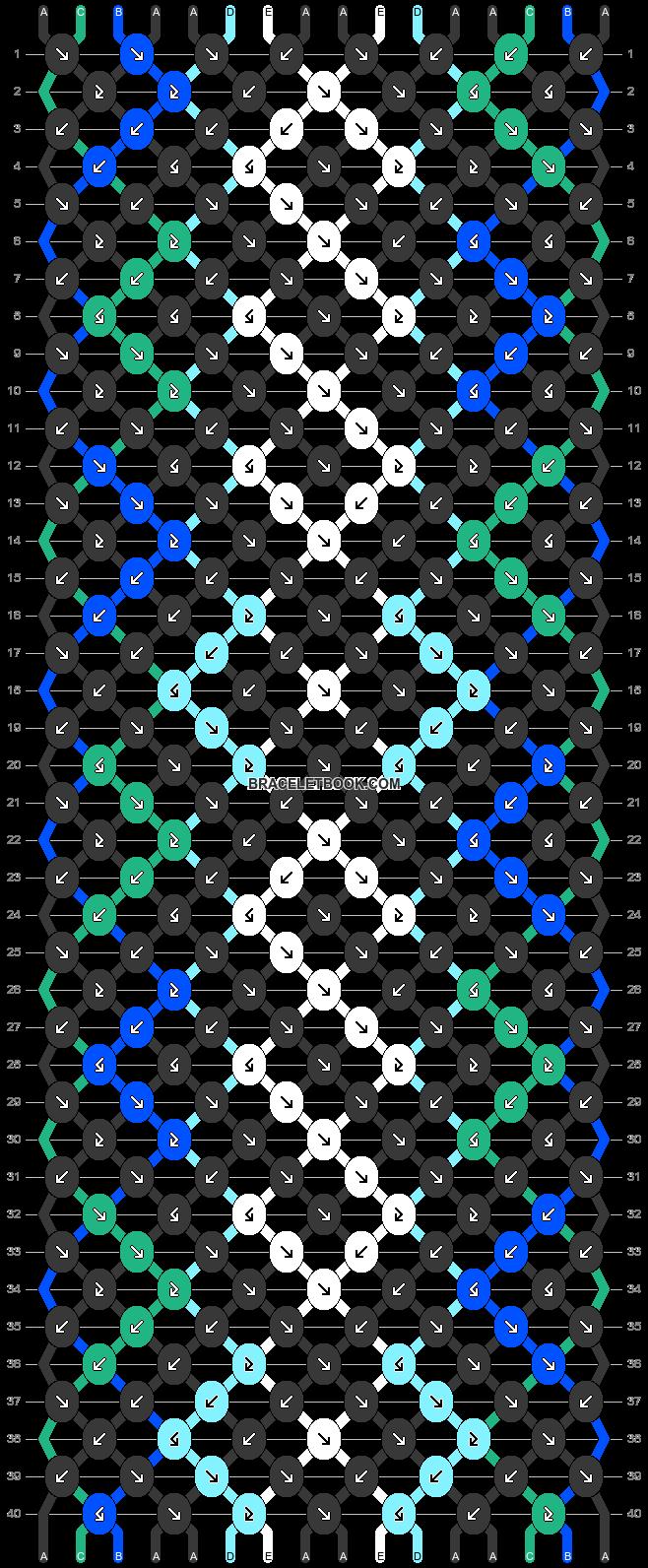Normal pattern #33191 pattern