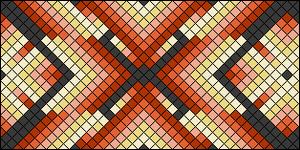 Normal pattern #33265