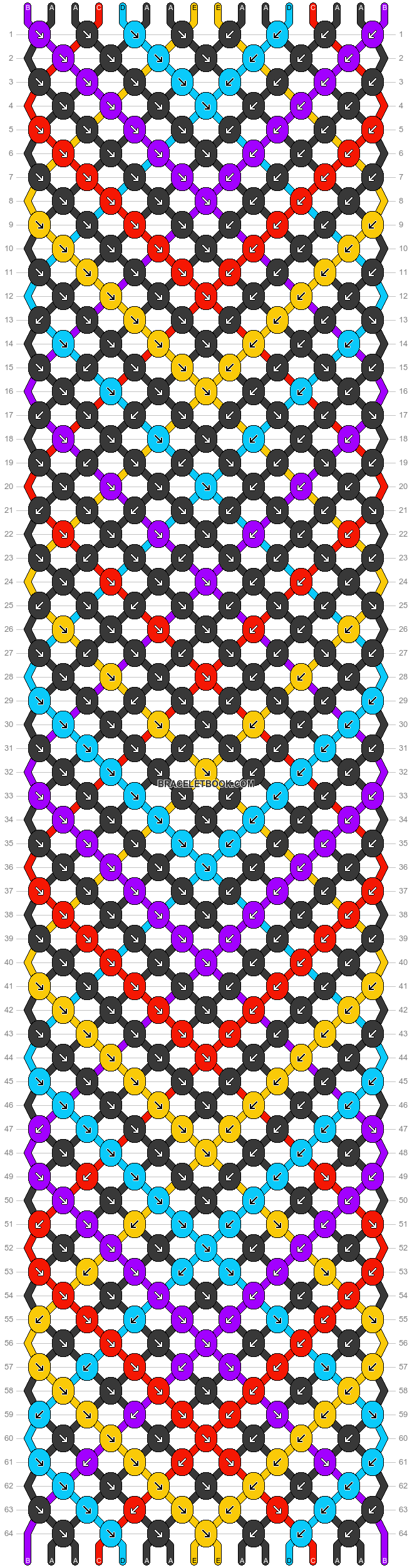 Normal pattern #33355 pattern