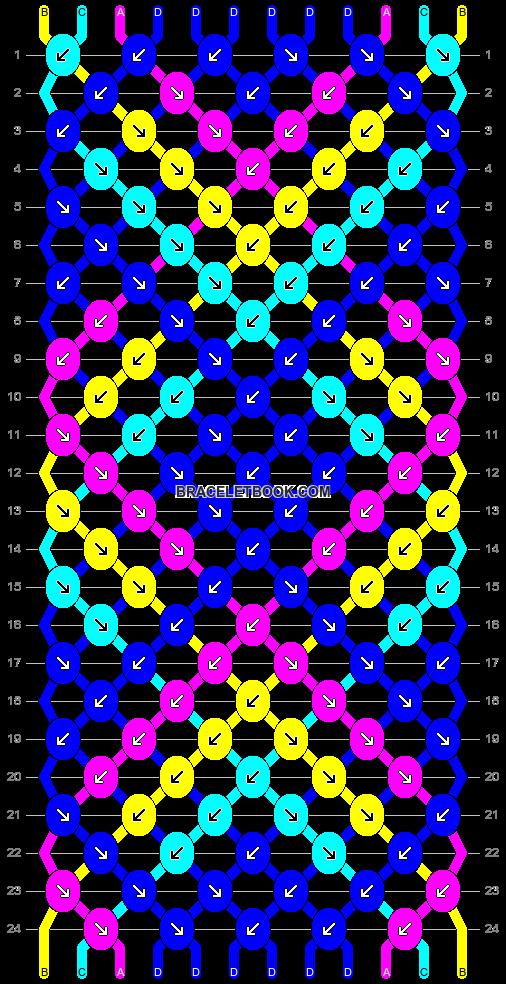 Normal pattern #33357 pattern