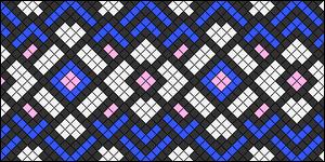Normal pattern #33486