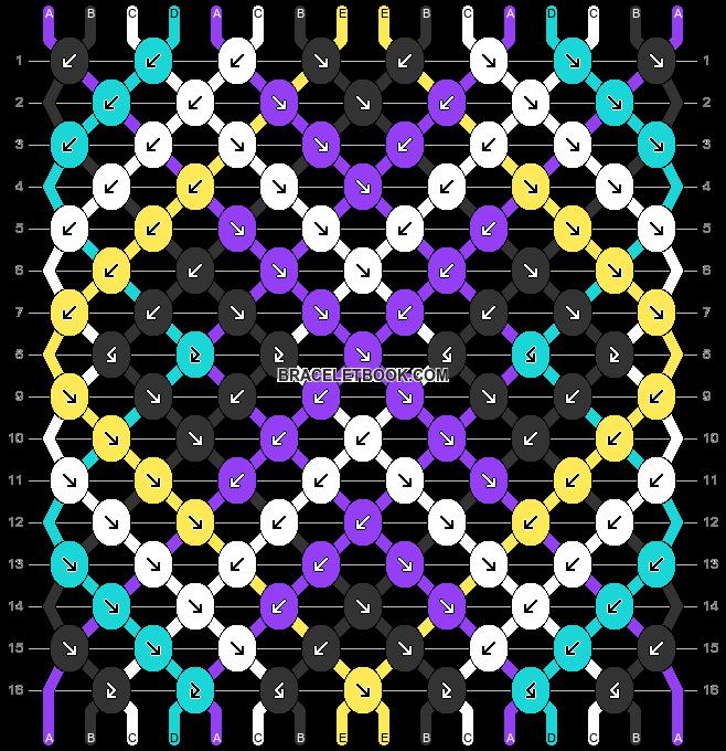Normal pattern #33521 pattern