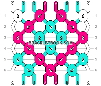 Normal pattern #33541 pattern