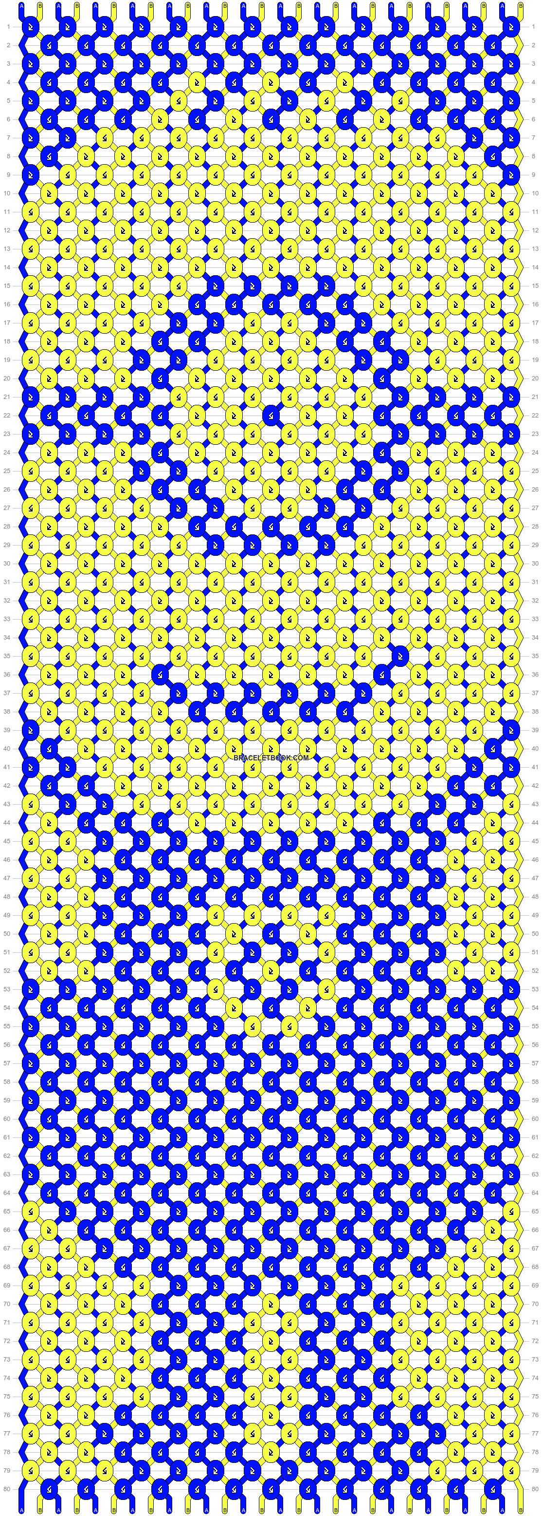 Normal pattern #33549 pattern