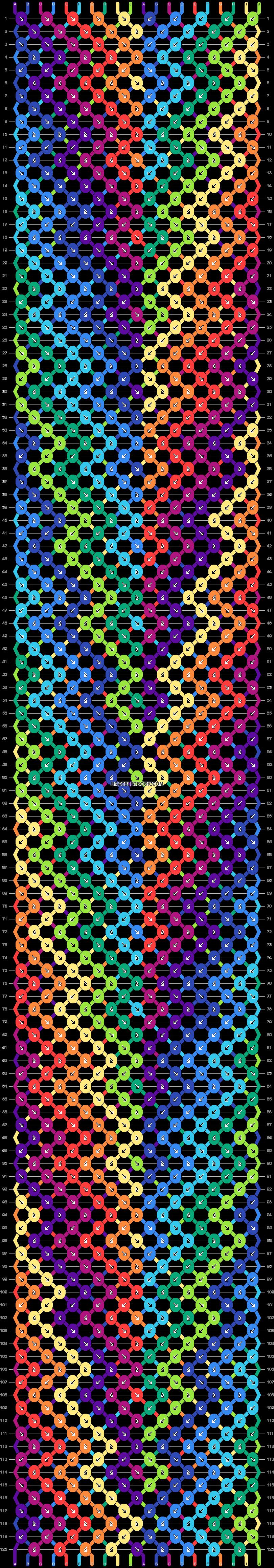 Normal pattern #33556 pattern