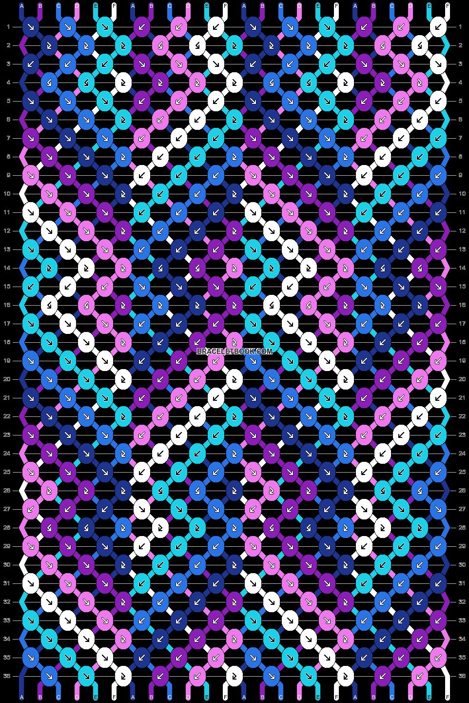 Normal pattern #33557 pattern
