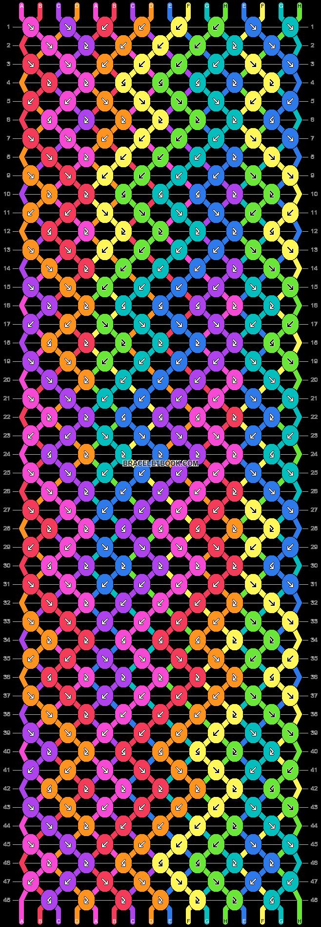 Normal pattern #33559 pattern