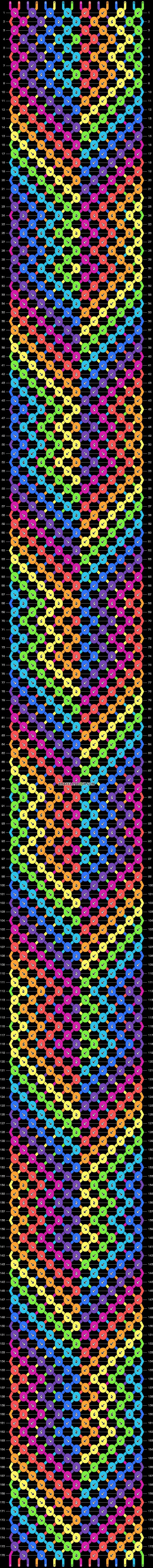 Normal pattern #33561 pattern