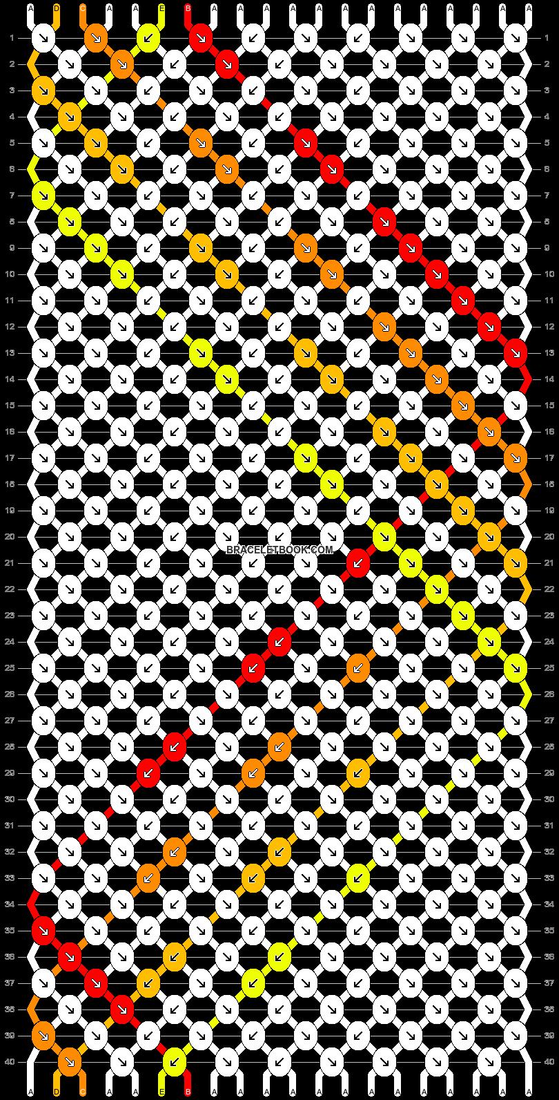 Normal pattern #33571 pattern