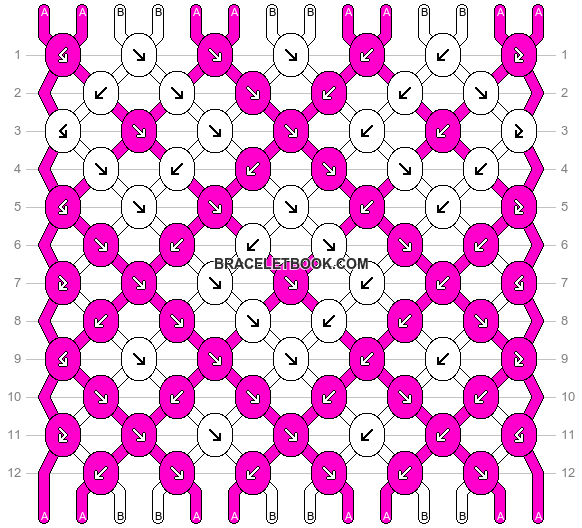 Normal pattern #33611 pattern