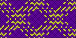 Normal pattern #33643