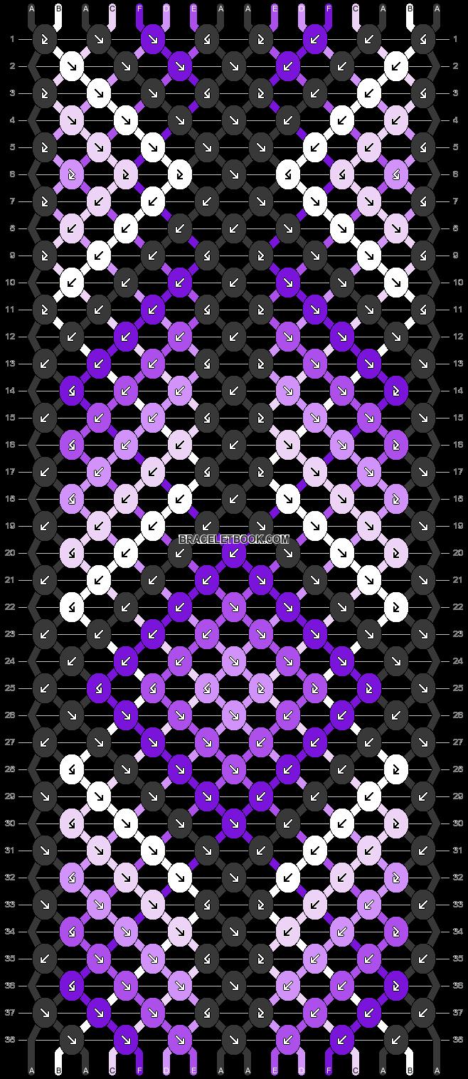 Normal pattern #33657 pattern