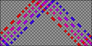 Normal pattern #33665